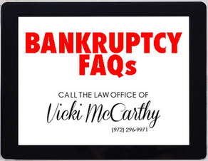 CONTACT US – The Law Office of Vicki McCarthy